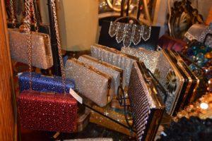 Fashion Jewelry│Patterson NY