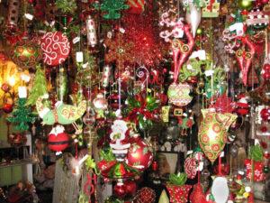 Holiday Decor│Putnam County NY